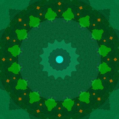 woodscircle11.jpg