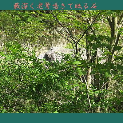 yabuuurou1111.jpg