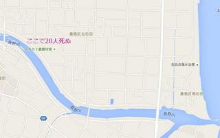 yakyuuujyo123.jpg