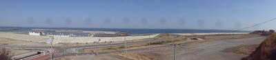 yamamotosea1.jpg