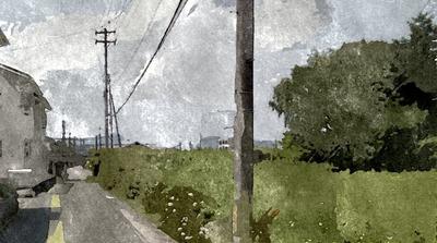 yanagirail5_FotoSketcher.jpg