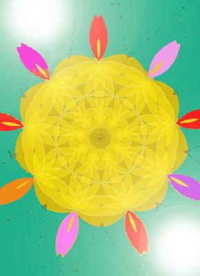 yellowfff6.jpg