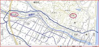 yoneyonesawa.JPG