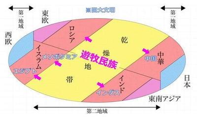 yubokumap1.jpg