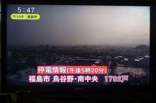 yuudachiii123456.jpg