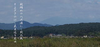zaouyasawa111.jpg
