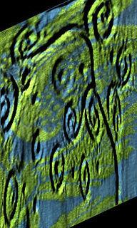 zennmaiiiiii123aaaaaa1222.jpg