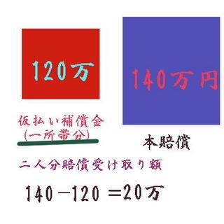 BAISHOUGAKU111.jpg