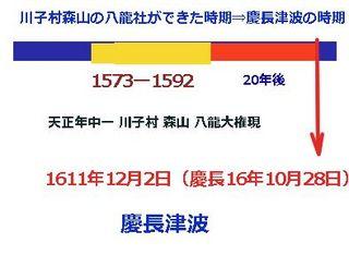 KAWAGOOO1.jpg