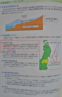 KOUHOUSOMA1.jpg
