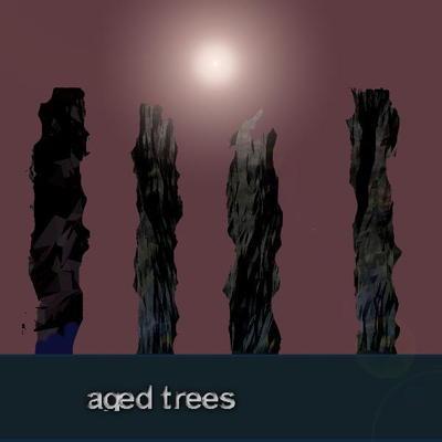 agedtrees6.jpg