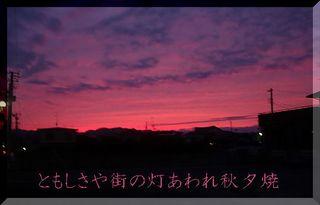 akiyuyakeeee222222.jpg