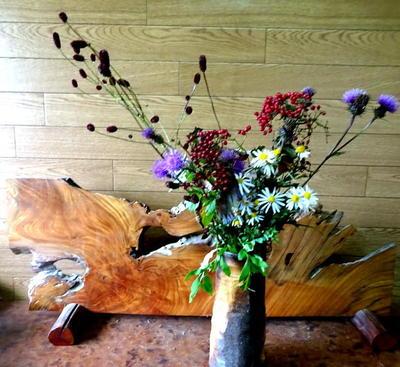 auutumnflowers.jpg