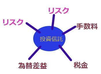 bankkkzu111.jpg