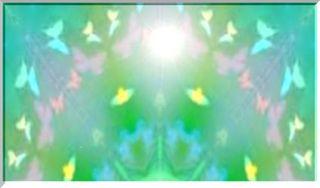 bbbbbbbb111.jpg