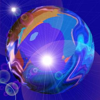 blueearth123.jpg