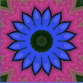 blueflowerrrrr111.jpg