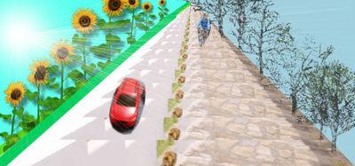 cycleroadnewold1.jpg
