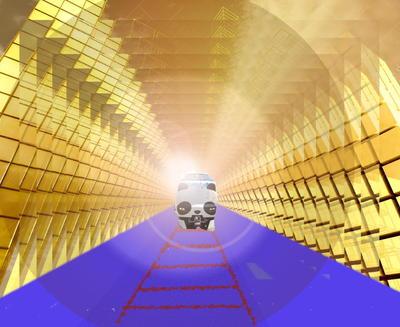 goldentunnel11.jpg