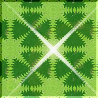 greenabccc111.jpg