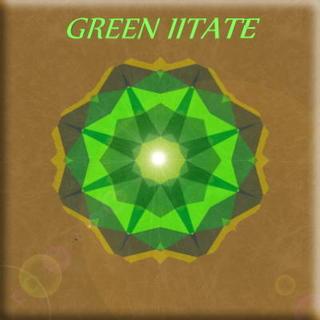 greeniidate11111.jpg