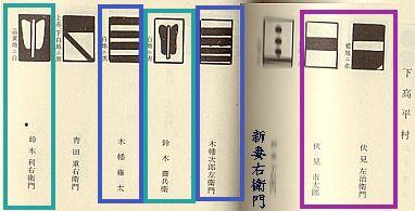 hatabunmura1.jpg