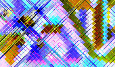 hiddenmountainpond1.jpg