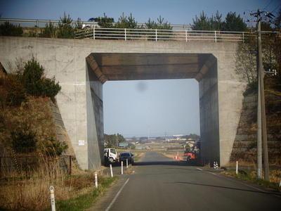 highwayysa1.jpg