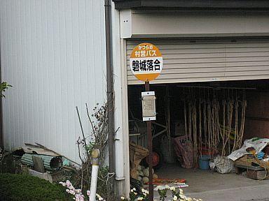 iwakiochiai123.jpg