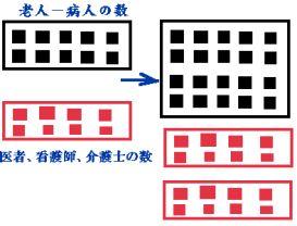 keirouunohi1.jpg