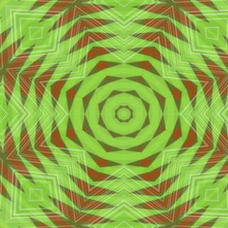 leaves5555.jpg