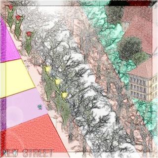 newssssss111_FotoSketcher1.jpg