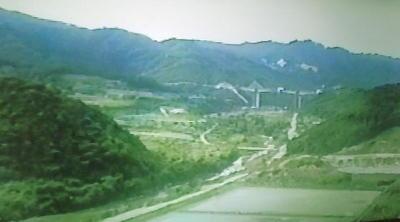 ookuramanogawa44.jpg