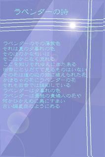 ravenderrr123.jpg