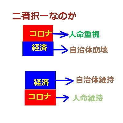 selectlife1.jpg