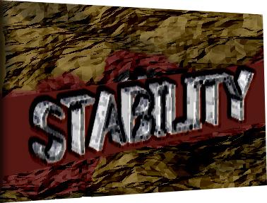 stability11111.jpg